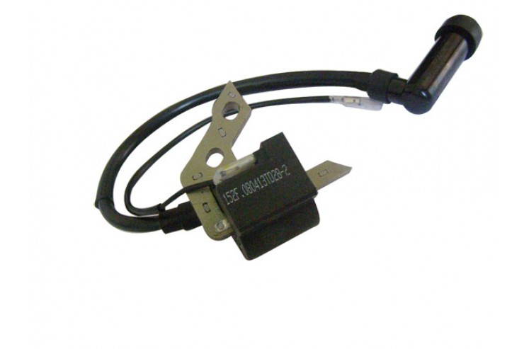 ignition coil 1