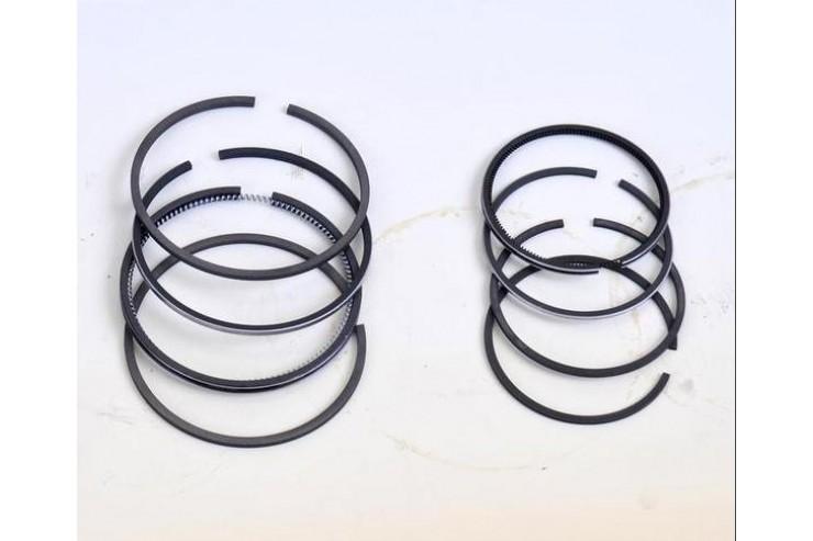 rings 12-25hp