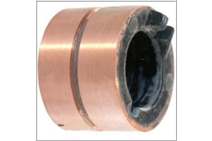 slip ring alternator