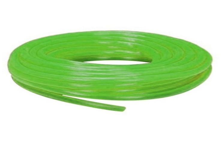 Garden Pipe Green