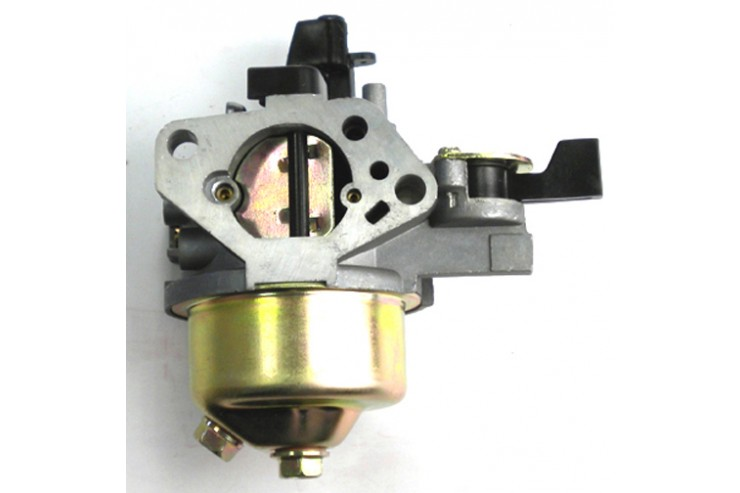 Carburetor