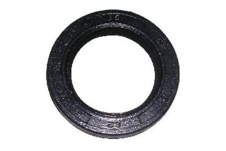 oil seal dsl-80