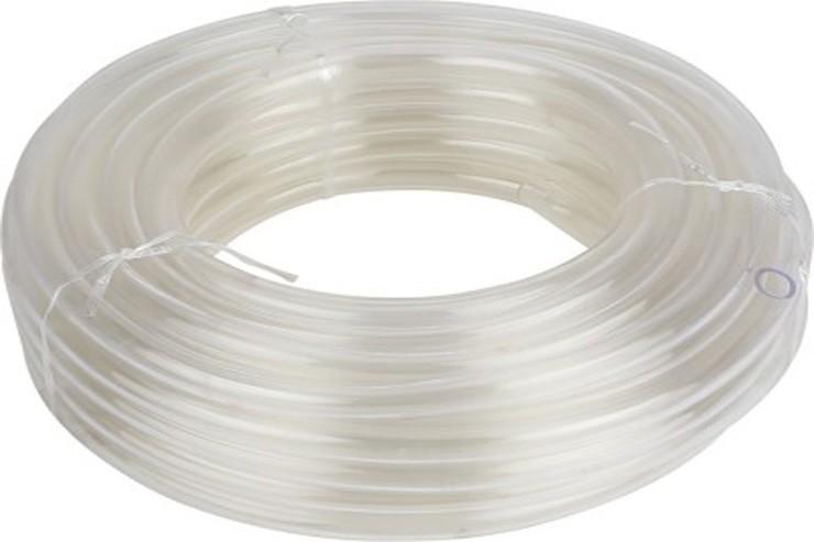 Garden Pipe White