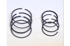 Diesel Engine Rings