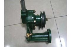 Water Pump SD