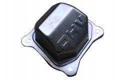 Top Cylinder Cover