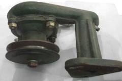 Water pump LD