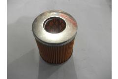 air filter 3