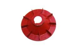 Rotor Fan
