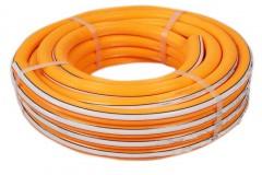 Flexible Rubber Lpg Gas Hose
