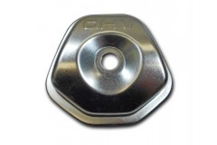 Top Cylinder Cover gx390
