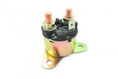 starter relay gx390(5kv-7kv)